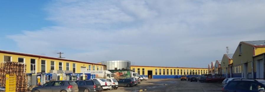 Parc_industrial_Arad