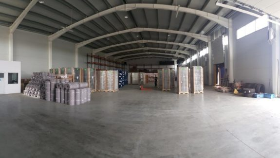 Spatii_industriale_Arad