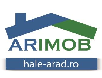 Hale-Arad.ro